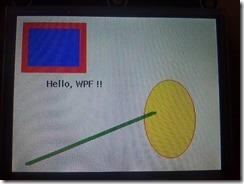 WP_000796