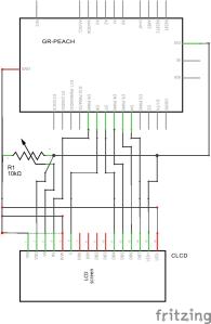 CLCD_Circuit