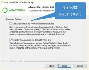 anaconda3_440_installer