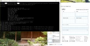 cntk_running