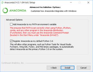 anaconda3_341_installer