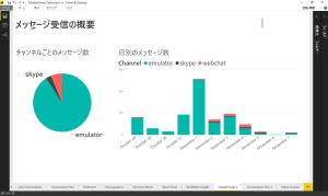 enterprisebot_overall_jp