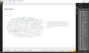 enterprisebot_wordcloud_en
