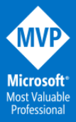 MVP for AI (Jul 2018 - Jun 2021) / MVP (Jan 2009 - Jun 2018)